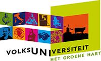Volksuniversiteit  Het Groene Hart